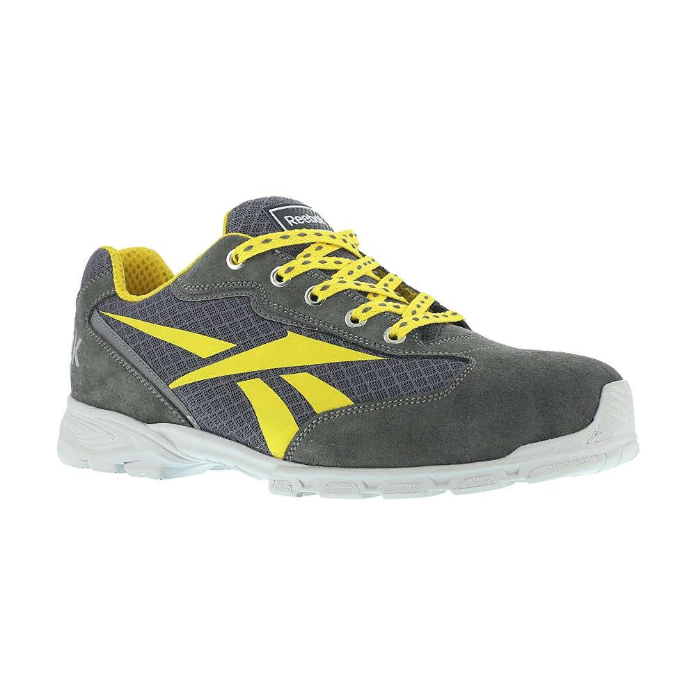 reebok s3 sport work zaštitne cipele 2240df73b54b