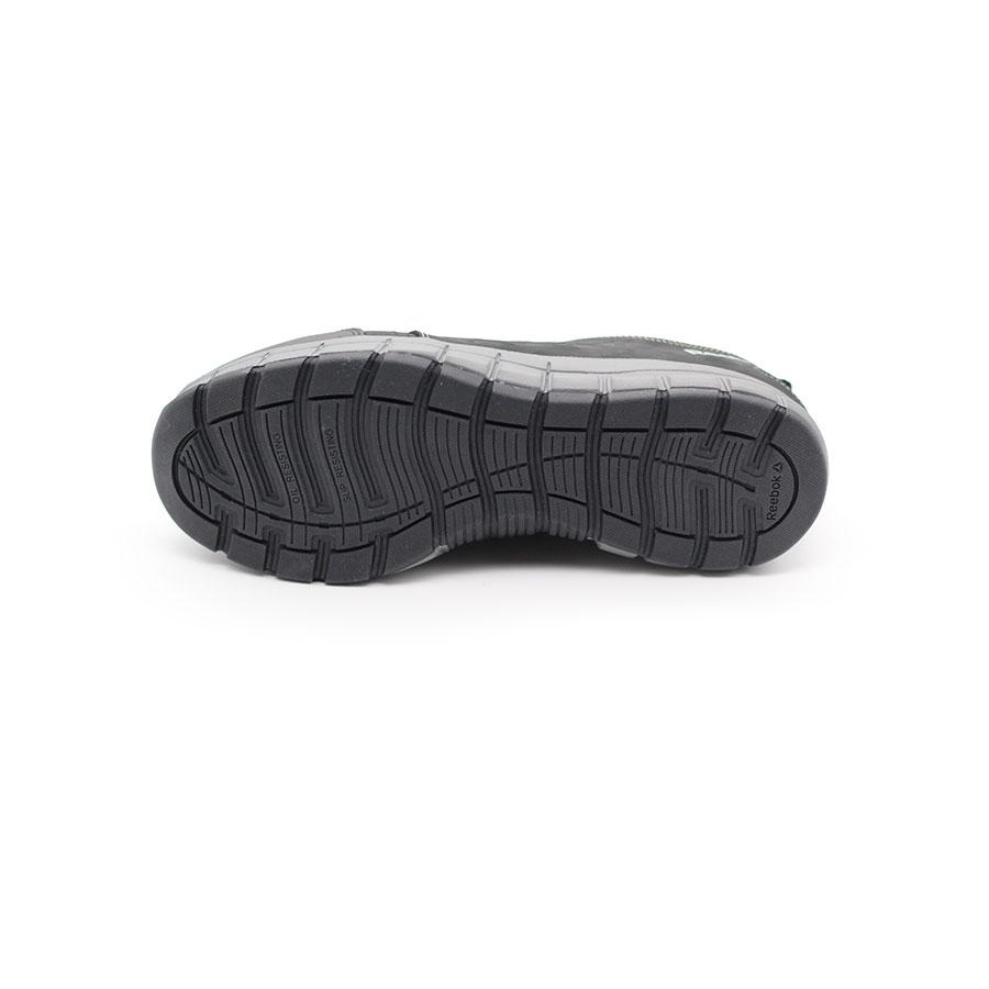 1 s3 reebok excel light athletic oxford zaštitne cipele