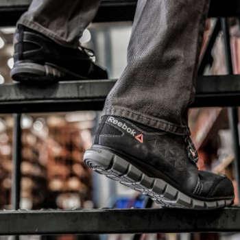 Radne cipele, zaštitna obuća