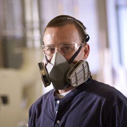 Zaštita dišnih organa