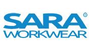 Sara Workwear