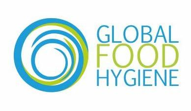 Global Food Hygiene